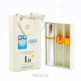 Мужская парфюмерия Versace. Цены в Украине на мужские духи Versace и ... 5f006ac98b573