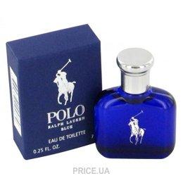 Ralph Lauren Polo Blue EDT · Мужскую парфюмерию Ralph Lauren Polo Blue EDT 1ab5cfa728814