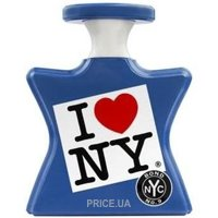 Фото Bond No.9 I Love New York for Him EDP