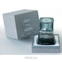 Фото Cindy Crawford Grey Grey EDP