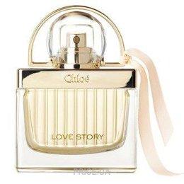женская парфюмерия Chloe цены в г харьков на женские духи Chloe и