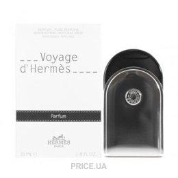 359d32a9b Женская парфюмерия Hermes. Цены в г. Киев на женские духи Hermes и ...