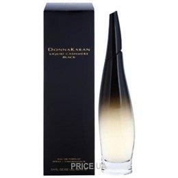 женская парфюмерия Donna Karan цены в г одесса на женские духи