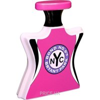 Фото Bond No.9 Bryant Park EDP