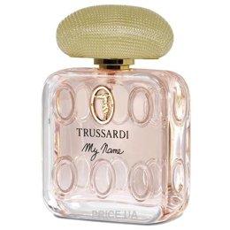 fa4c37330a56 Женская парфюмерия Trussardi. Цены в Украине на женские духи ...