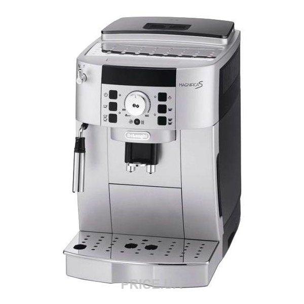 3c9d22513c42 Delonghi ECAM 22.110  Купить в Украине - Сравнить цены на кофеварки ...