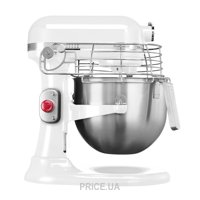 KitchenAid 5KSM7990XEWH