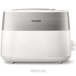 Philips HD 2515/00