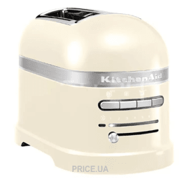 KitchenAid MT2204EAC