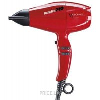 BaByliss BAB6180IRE