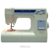 Фото Janome My Excel 18W