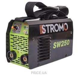 Инверторный сварочный аппарат цена донецк сварочный аппарат одномодового волокна