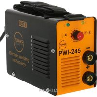 Power Craft PWI-245
