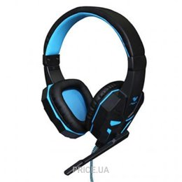 Наушник Наушники ACME Prime gaming headset