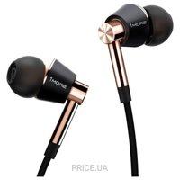 Сравнить цены на Xiaomi 1MORE Triple Driver In-Ear Headphones