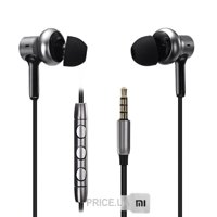 Фото Xiaomi Mi In-Ear Headphones Pro HD