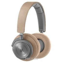Наушник Наушники Bang & Olufsen BeoPlay H9
