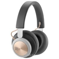 Фото Bang & Olufsen BeoPlay H4