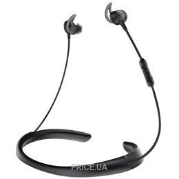 Фото Bose QuietComfort 30