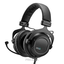 Наушник Наушники Beyerdynamic Custom Game