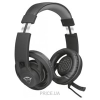 Фото Trust GXT 333 Goiya Gaming Headset