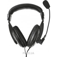 Фото Trust GXT 4310 Jaww Gaming Headset