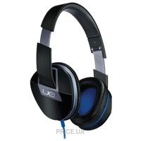 Фото Logitech Ultimate Ears UE 6000