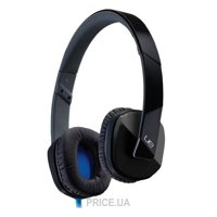 Фото Ultimate Ears UE 4000