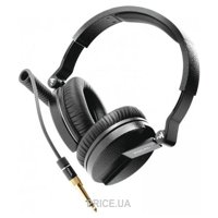 Фото Focal Spirit Professional