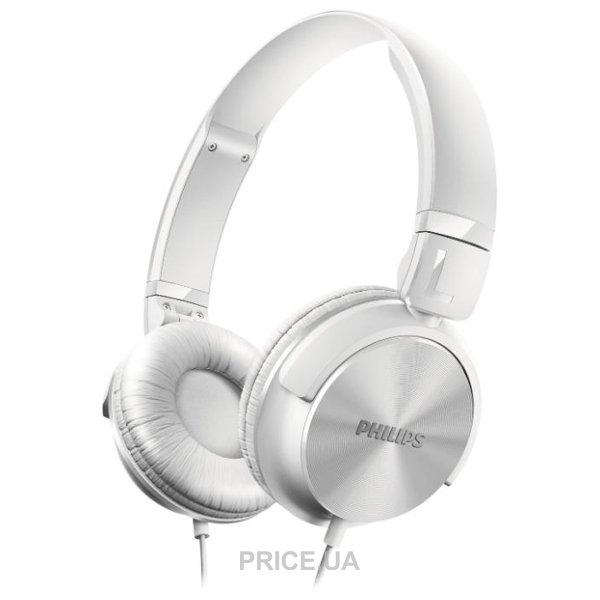 Philips SHL3060  Купить в Украине - Сравнить цены на наушники  23f7aeffc148a