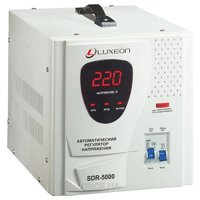 Luxeon SDR-5000