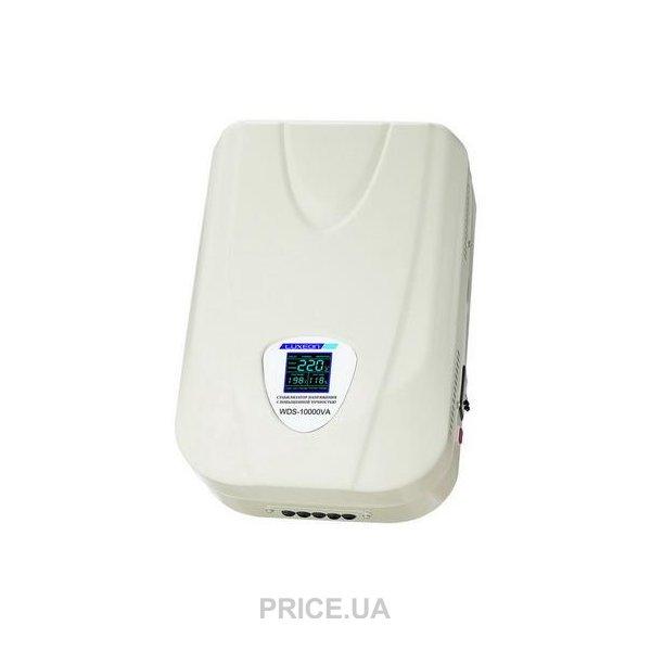 Цена на стабилизатор напряжения люксеон сварочный аппарат элитех 180 отзывы