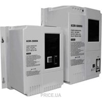 Фото FORTE ACDR-5kVA