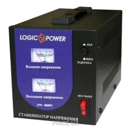 Фото LogicPower LPH-800RV