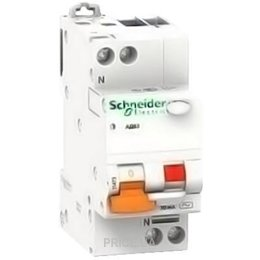 Фото Schneider Electric АД63 (11474)