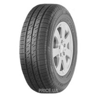 Gislaved Com*Speed (225/65R16 112/110R)