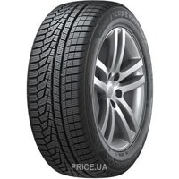 Фото Hankook Winter i*Cept Evo 2 W320 (215/60R17 96H)