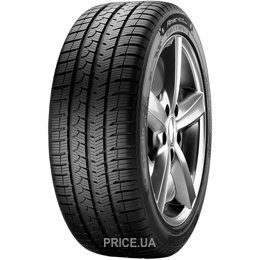 Фото Apollo Alnac 4G All Season (185/55R15 82H)