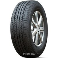 Habilead RS21 (265/65R17 112H)