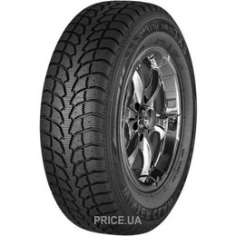 Фото INTERSTATE Winter Claw Extreme Grip MX (225/70R16 103S)