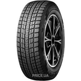 Фото Nexen Winguard Ice SUV (225/65R17 102Q)