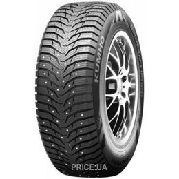 Фото Marshal WinterCraft Ice Wi31 (205/65R15 94T)