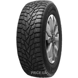 Фото Dunlop SP Winter Ice 02 (195/55R15 89T)