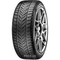 Фото Vredestein Wintrac Xtreme S (235/45R18 98V)