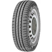 Фото Michelin Agilis Plus (215/60R17 109/107T)
