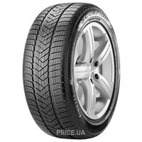 Фото Pirelli Scorpion Winter (285/45R20 112V)