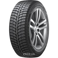 Фото Laufenn I Fit Ice LW71 (245/45R18 100T)