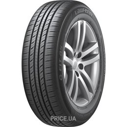 Фото Laufenn G Fit AS LH41 (225/60R17 99T)