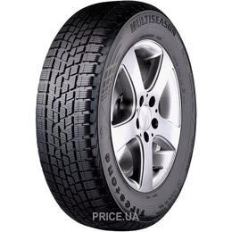 Фото Firestone MultiSeason (185/55R15 82H)