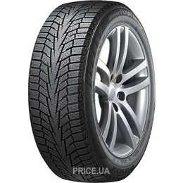 Фото Hankook Winter I*Cept IZ2 W616 (195/70R14 91T)